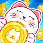 My Cat – Attract Wealth 1.1.1 (Mod)
