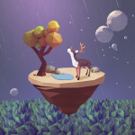 My Oasis Season 2 : Calming and Relaxing Idle Game 2.45.0  (Mod)