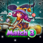 Mystery Mansion: Match 3 Quest 1.0.30 (Mod)