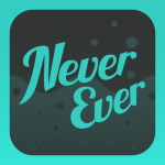 Never Have I Ever – Drinking game 18+ 2.1.7 (Mod)