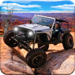 Offroad Xtreme 4X4 Rally Racing Driver 1.2.1 (Mod)