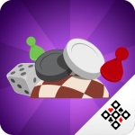 Online Board Games – Dominoes, Chess, Checkers  (Mod) 104.1.37