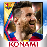 PES CARD COLLECTION 4.0.1 (Mod)
