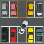 Parking King  (Mod) 1.0.26