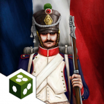 Peninsular War Battles 2.3.4 (Mod)