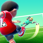 Perfect Kick 2 – Online SOCCER game 1.0.3 (Mod)