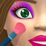 Perfect Makeup 3D 1.2.5 (Mod)