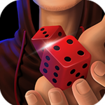 Phone Dice™ Free Social Dice Game 1.0.73 (Mod)