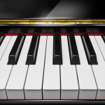 Piano Free – Keyboard with Magic Tiles Music Games  (Mod) 1.63