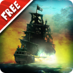 Pirates! Showdown Full Free 1.2.2.21 (Mod)