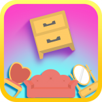Place It – Furniture Puzzle Game 1.6.5 (Mod)