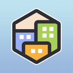Pocket City Free 1.1.357 (Mod)