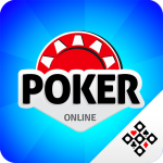 Poker 5 Card Draw – 5CD  105.1.29 (Mod)