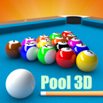 Pool Online – 8 Ball, 9 Ball 10.9.0  (Mod)