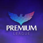 Premium League Fantasy Game  0.0.80 (Mod)