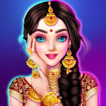 Princess Fashion Designer – Girls Dress Up Games 1.0.11 (Mod)