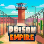 Prison Empire Tycoon – Idle Game  (Mod) 1.2.3