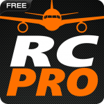 Pro RC Remote Control Flight Simulator Free 1.0.1 (Mod)
