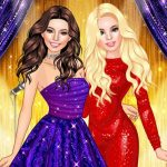 Prom Night Dress Up 1.2.2 (Mod)