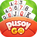 Pusoy Go Free Tongits, Color Game, 13 Cards, Poker  3.2.0 (Mod)