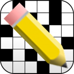 Quick Crosswords (English) 1.5.2 (Mod)