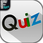 Quiz Just Be Smart 1.50/1804030 (Mod)