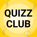 QuizzClub Family Trivia Game with Fun Questions  (Mod) 2.1.19