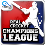 Real Cricket™ Champions League 1.0.6 (Mod)