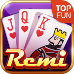 Remi Indonesia Pro Online 1.9.6 (Mod)