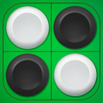 Reversi Free – King of Games 4.0.11 (Mod)