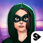 Robin by Serieplay 1.1.6 (Mod)