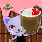 Room Escape: Chocolate Cafe 1.0.3 (Mod)