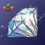 Room Escape Game: Hope Diamond 1.0.2 (Mod)