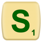 SCRABBLE – The Classic Word Game 1.3 (Mod)