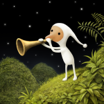 Samorost 3 Varies with device (Mod)