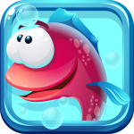 Save The Fish – Physics Puzzle Game 1.3 (Mod)