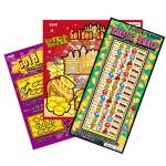 Scratch Off (Scratchers Games) Classic 7.8 (Mod)