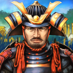 Shogun's Empire: Hex Commander 1.7 (Mod)