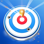 Shooting World Gun Fire  (Mod) 1.2.80