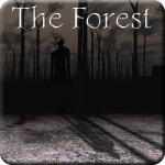 Slendrina: The Forest 1.0.3 (Mod)