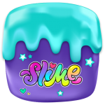 Slime Simulator – Relaxing & Satisfying Slime ASMR 1.1.5 (Mod)