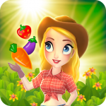 Slingo Garden – Play for free 1.7.8 (Mod)