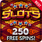 Slots Casino – Hit it Big 2.8.3402 (Mod)
