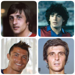Soccer Players – Quiz about Soccer Stars! 2.96 (Mod)