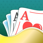 Solitaire Classic Card Game 1.0.22 (Mod)