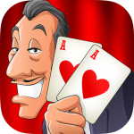 Solitaire Perfect Match  (Mod) 2021.1.2622