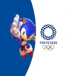 Sonic at the Olympic Games – Tokyo 2020™ 1.0.2  (Mod)