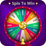 Spin To Win 4.0 (Mod)
