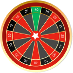 Spin To Win Cash 9.0  (Mod)