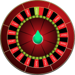 Spin To Win Wallet Cash  (Mod) 7.0